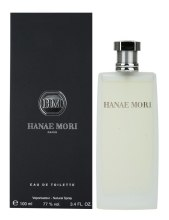 Kup Hanae Mori HM - Woda toaletowa