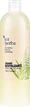 Kup Szampon regenerujący Skrzyp polny i szałwia - Tot Herba Horsetail & Sage Repair Shampoo