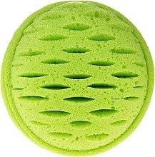 Kup Gąbka do mycia - Suavipiel Aloes Soft Sponge