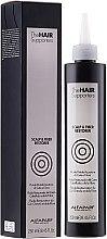 Kup Neutralizujący płyn do włosów - Alfaparf The Hair Supporters Scalp & Fiber Restorer