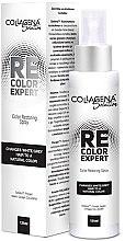 Kup Spray przywracający kolor włosów - Collagena Solution REcolor Expert Color Restoring Spray