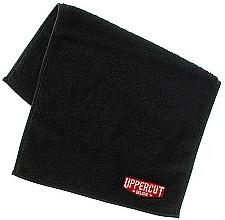 Kup Ręcznik do rąk - Uppercut Deluxe Hand Towel