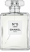 Kup Chanel N°5 L'Eau - Woda toaletowa