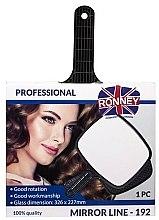 Kup Lusterko 192 - Ronney Professional Mirror Line