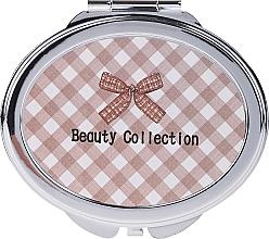 Kup Lusterko kosmetyczne, 85611 - Top Choice Beauty Collection