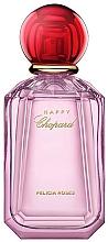 Kup PRZECENA! Chopard Felicia Roses - Woda perfumowana *