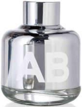 Kup Blood Concept AB - Perfumy w olejku
