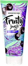 Kup Krem do rąk Acai - Farmapol Fruity Jungle Hand Cream