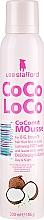 Kup Kokosowa pianka do włosów - Lee Stafford CoCo LoCo Coconut Mousse