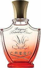 Kup Creed Royal Princess Oud Millesime - Woda perfumowana