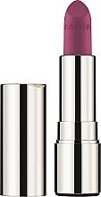 Kup Nawilżająca szminka do ust - Clarins Joli Rouge