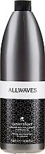 Kup Neutralizator do włosów - Allwaves Neutralizer