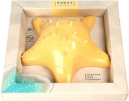 Kup Krem do skóry wokół oczu - Fancy Handy Starfish Eye Contour