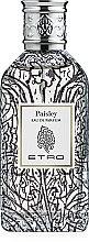 Kup Etro Paisley - Woda perfumowana