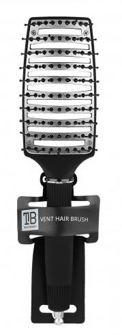 Szczotka do włosów, wentylowana - Tools For Beauty Vent Hair Brush