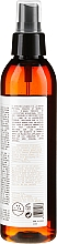 Suchy olejek arganowy do ciała - Beaute Mediterranea Argan Dry Body Oil — фото N2