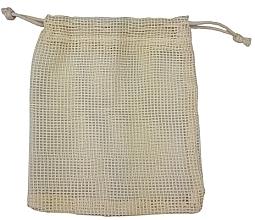 Kup Torba wielokrotnego użytku, 15 x 18 cm - Deni Carte