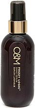 Kup Nabłyszczające serum do włosów - Original & Mineral Frizzy Logic Shine Serum