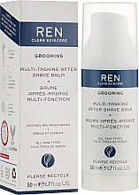 Kup Wielofunkcyjny balsam po goleniu - Ren Multi Tasking After Shave Balm