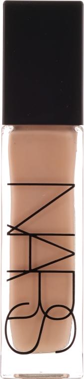 Długotrwały podkład do twarzy - Nars Natural Radiant Longwear Foundation — фото N2