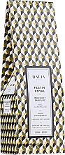 Kup PRZECENA! Dyfuzor zapachowy - Baija Festin Royal Home Fragrance *