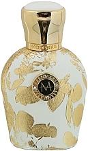 Kup Moresque Regina - Woda perfumowana