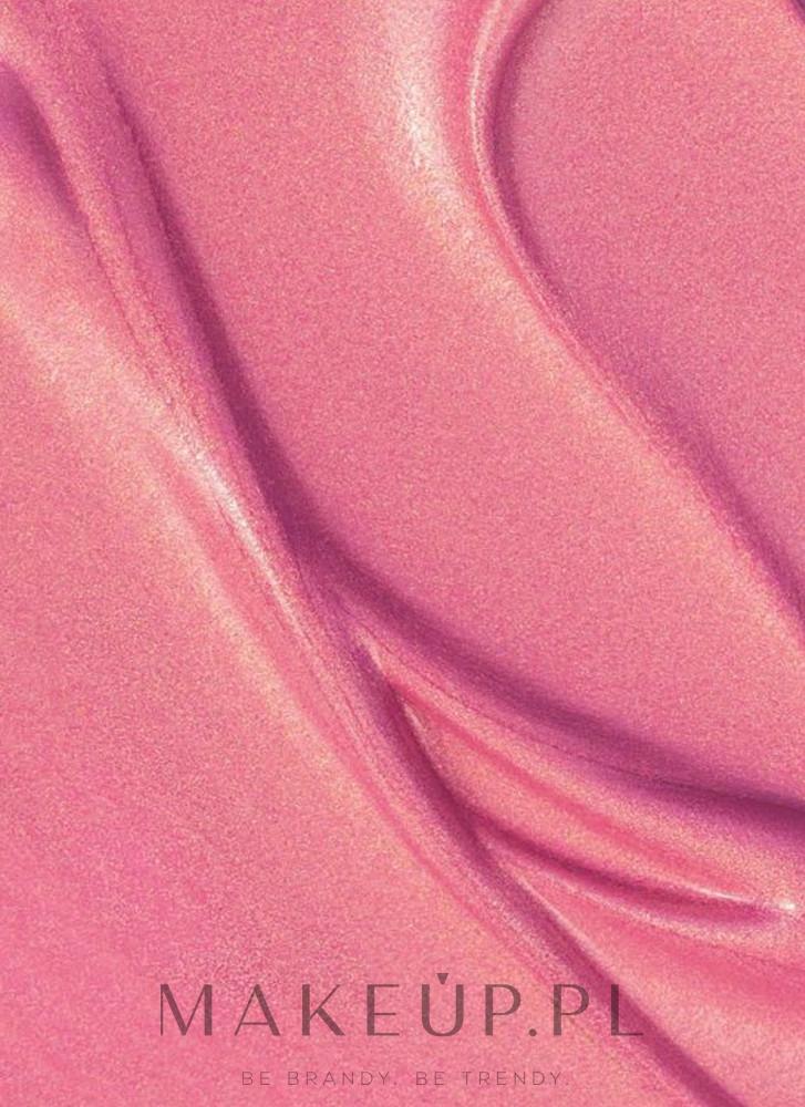 Cienie do powiek i policzków - Madara Cosmetics Guilty Shades Eye & Cheek Multi Shadow — фото 63 - Seduction