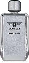 Kup Bentley Momentum - Woda toaletowa