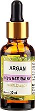 Kup Naturalny olej arganowy - Biomika Argan Oil