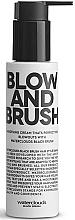Kup Krem do włosów - Waterclouds Blow And Brush