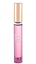 Kup Christina Aguilera Violet Noir - Woda perfumowana (mini)