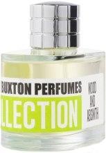 Kup Mark Buxton Wood & Absinth - Woda perfumowana (tester z nakrętką)