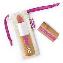 Kup Kremowa szminka - Zao Cocoon Lipstick