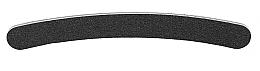 Kup Pilnik do paznokci banan, czarny, 180/240 - Tools For Beauty Nail File Banana Black