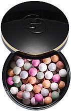 Kup PRZECENA! Rozświetlający puder w kulkach - Oriflame Giordani Gold Illuminating Pearls*