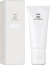 Kup PRZECENA! Odżywka do neutralizacji zażółcenia włosów - Oribe Silverati Conditioner *