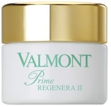 Kup Komórkowy superregenerująco-odżywczy krem Prime Regenera II - Valmont Creme Cellulaire Superstructurante Nourrissante