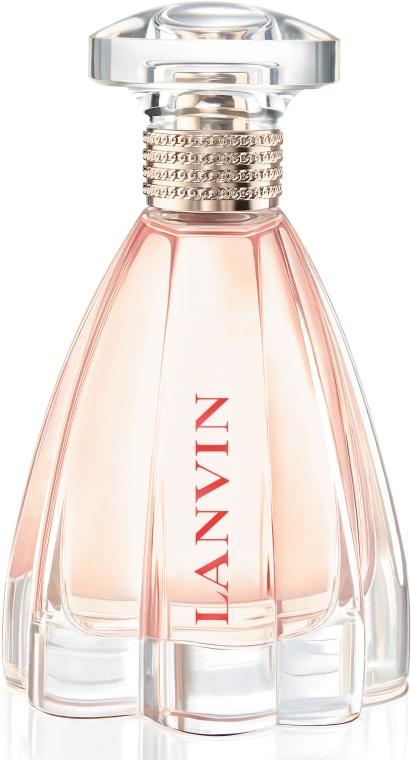 Lanvin Modern Princess - Woda perfumowana (tester z nakrętką)