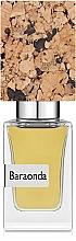 Kup Nasomatto Baraonda - Perfumy