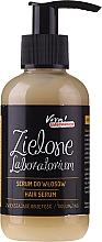 Kup Serum do włosów zwiększające objętość - Zielone Laboratorium