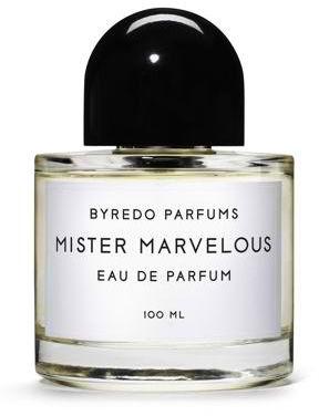 Byredo Mister Marvelous - Woda perfumowana — фото N1