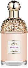 Kup Guerlain Aqua Allegoria Passiflora - Woda toaletowa
