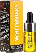 Kup Aktywne serum wybielające do cery normalnej - Beauty Face Intelligent Skin Therapy Whitening Serum