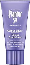 Kup Balsam wzmacniający cebulki włosów - Plantur 39