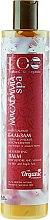 Kup Odżywczy balsam do włosów cienkich i wrażliwych - ECO Laboratorie Macadamia Spa Nourishing Balsam Deep Restore And Volume