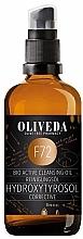Kup Korygujący olejek do mycia twarzy - Oliveda F72 Hydroxytyrosol Corrective Cleansing Oil