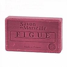 Kup Naturalne mydło w kostce - La Maison du Savon de Marseille Fík Soap