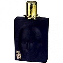 Kup Omerta Code of Silence Gold Edition - Woda perfumowana