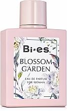 Kup Bi-es Blossom Garden - Woda perfumowana