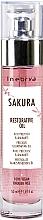 Kup Olejek regenerujący - Inebrya Sakura Restorative Oil
